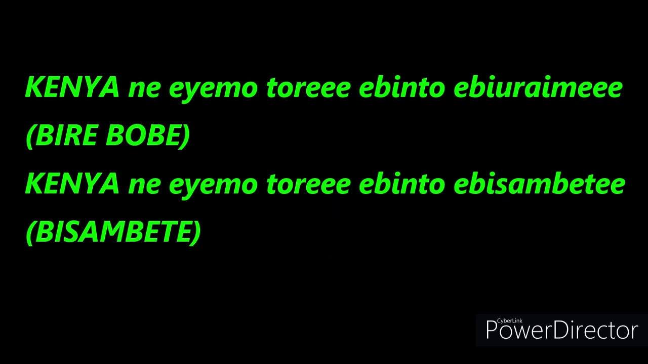 Download VICKY YOUNG- EBESA EBORETE OFFICIAL AUDIO LYRICS