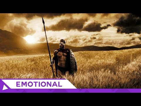 Songs To Your Eyes - Golden Fleece (Uplifting Female Vocal) - Emotional Music | Epic Music VN