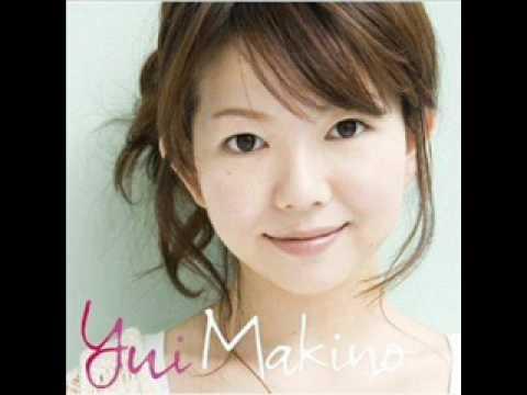Yui Makino お願いジュンブライト (Onegai Jun Bright)