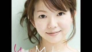 Nueva canción de Yui Makino!....Disfrutenla! New song by Yui makino...