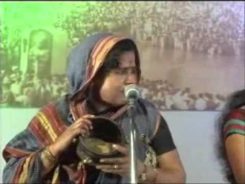Shodh Marathi Manacha - Mira Umap Part -5 Bharud