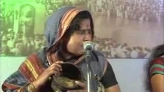 Shodh Marathi Manacha - Mira Umap Part -5 Bharu...