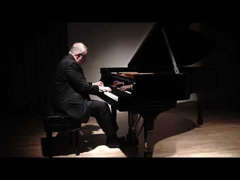 Rachmaninoff -  Elegie, Op.3 No.1 - Oleg Volkov