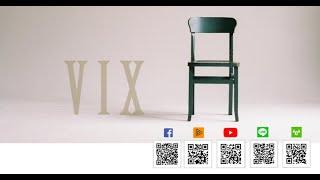 20200311 VIX市場解析