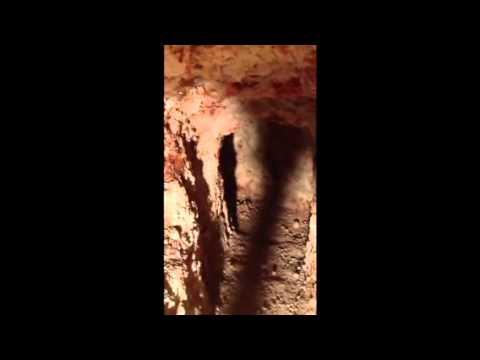 Opal Mining - Lightning Ridge - NSW Australia