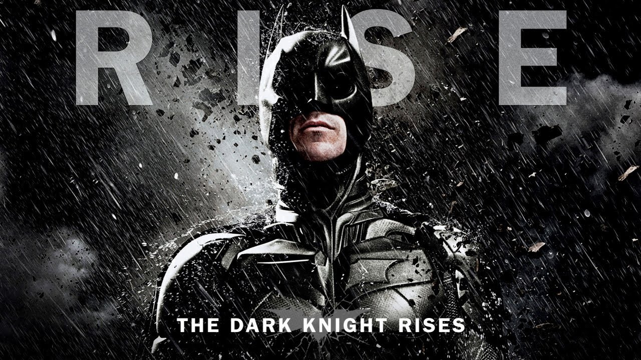 batman the dark knight rises free movie