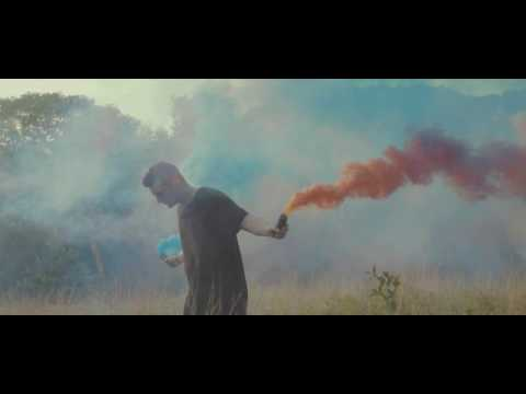 Witt Lowry - Dreaming With Our Eyes Open (Official Music Video)