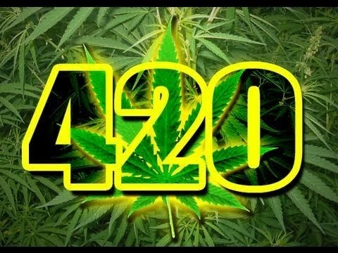 What Is 420