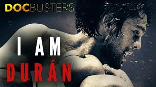 I Am Duran   Official Trailer