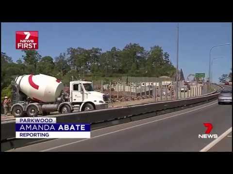 Beach to Brisbane link lifting property prices along Gold Coast light rail corridor