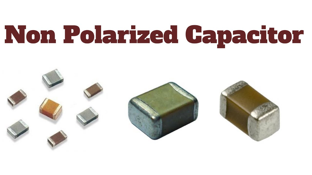 Non polarized capacitor for mobile phone in hindi part 1 youtube non polarized capacitor for mobile phone in hindi part 1 greentooth Choice Image