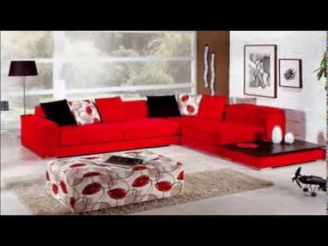 çınar mobilya bursa ile ilgili görsel sonucu