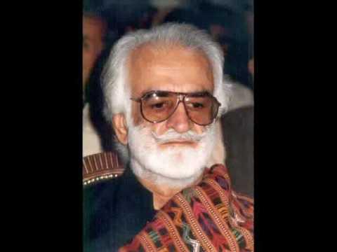 Niaza Buledi Balochi..