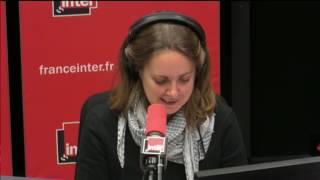 Video Marion Maréchal-Le Pen à Abidjan - Si tu écoutes le sketch download MP3, 3GP, MP4, WEBM, AVI, FLV Mei 2017
