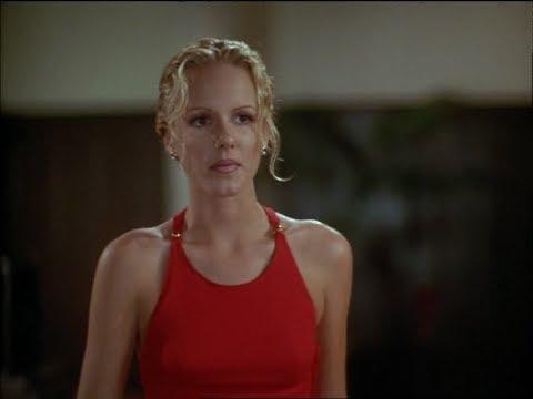Raging Angels (1995) - Trailer