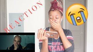 MARSHMELLO FT BASTILLE - HAPPIER (OFFICIAL MUSIC VIDEO) REACTION (SHE CRIES) | DOUBLE TAKE mp3