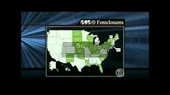 Foreclosure 'Robo-Signers'