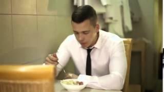 любимый клип Артёма Пиндюры