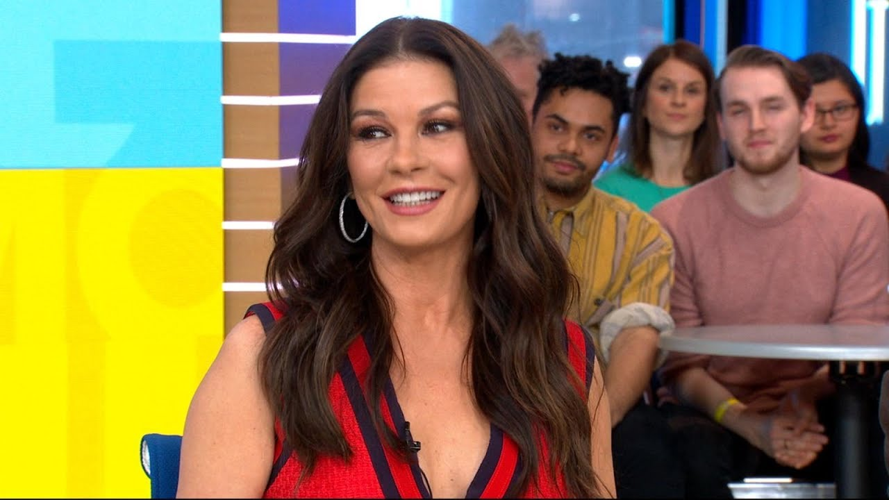 catherine-zeta-jones-was-obsessed-with-playing-a-drug-lord
