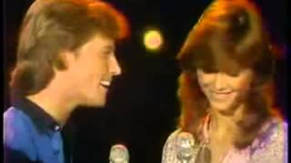 Watch Andy Gibb All I Have To Do Is Dream video