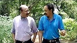Walk The Talk: Dr V S Ramachandran (Aired: September 2005)