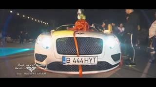 Florin Salam & Adrian Minune - Ce Bentley eu mi-am luat
