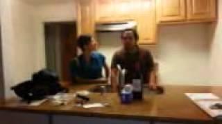 Sophia cheng & David Ayala