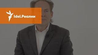 'РЕАЛЬНЫЕ ЛЮДИ' С ТАХИРОМ ДАВЛЕТШИНЫМ. АНОНС