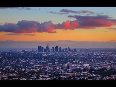 What is the best hotel in Los Angeles CA? Top 3 best Los Ang