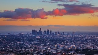 best places to stay in los angeles