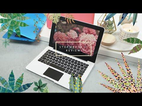 가벼운노트북 아이뮤즈 스톰북11 실제색상과 디자인보기