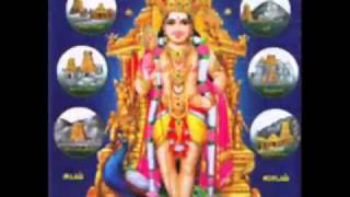Sri  Subramanya  Ashtakam + Slogams in English