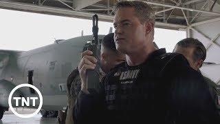 Avance – Episodio 5x06 | The Last Ship | TNT