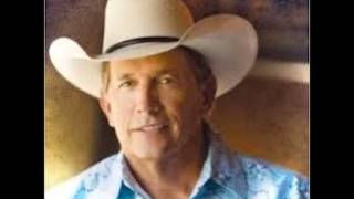 George Strait If You Ain