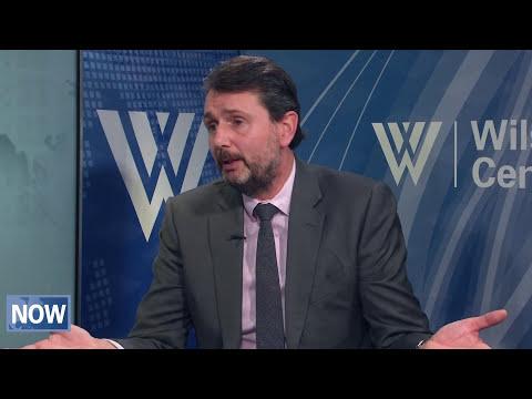 NAFTA Update: Negotiations Resume in Mexico City