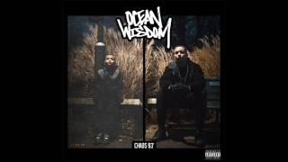 Ocean Wisdom - O Kiddi K  feat Remus