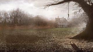 مشاهدة فيلم The Conjuring اون لاين مباشرة HD بدون تحميل / فلم رعب بجودة عالية