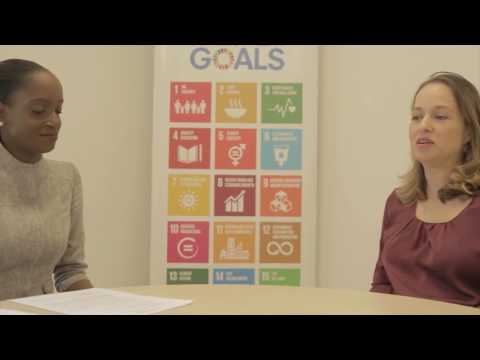 Interview with TNO Caribbean    Affordable, Reliable, Sustainable and Modern energy