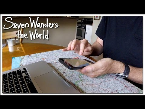 the-absolute-best-phone-for-international-travel- -review-of-google-project-fi-e184