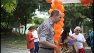 [JC] - Dermatologista Emerson de Andrade Lima dá orientações sobre psoríase