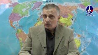 Белоруссия войдет в состав России