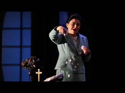 Madama Butterfly : 'Un bel dì vedremo' - Glyndebourne