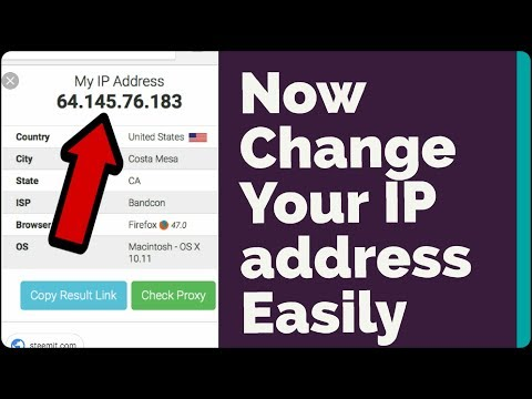 How To Change Your IP Address Without Root🔥🔥🔥|| TOR For Android || Tech Cookies ✔️✔️✔️
