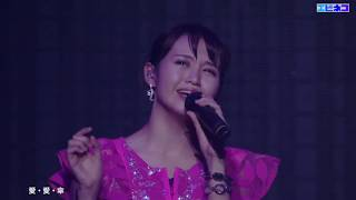 Juice=Juice LIVE AROUND 2017 FINAL at 日本武道館~Seven Squeeze! ~...
