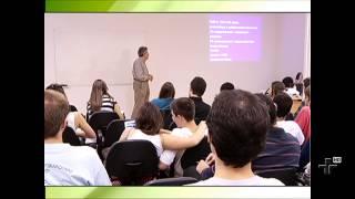 História das Relações Internacionais - Aula 7 - Ancien Régime e Iluminismo - Parte 5