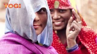 Connecting Humanity With Kalki   Revelations of Kalki   Telugu Version   Episode 1   Gyana Yogi