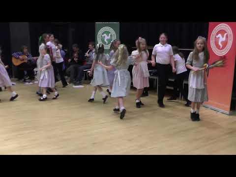 Hop-tu-naa - Onchan School