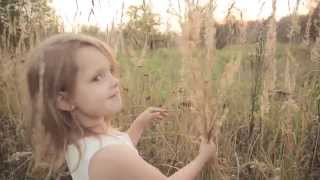 Oksana Milles - Hijo De La Luna (Music Video)
