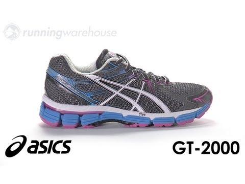 Asics GT-2000 for Women