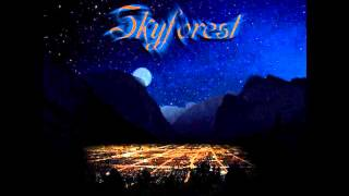 Skyforest - I Wish the Dawn Would Never Come (2014)